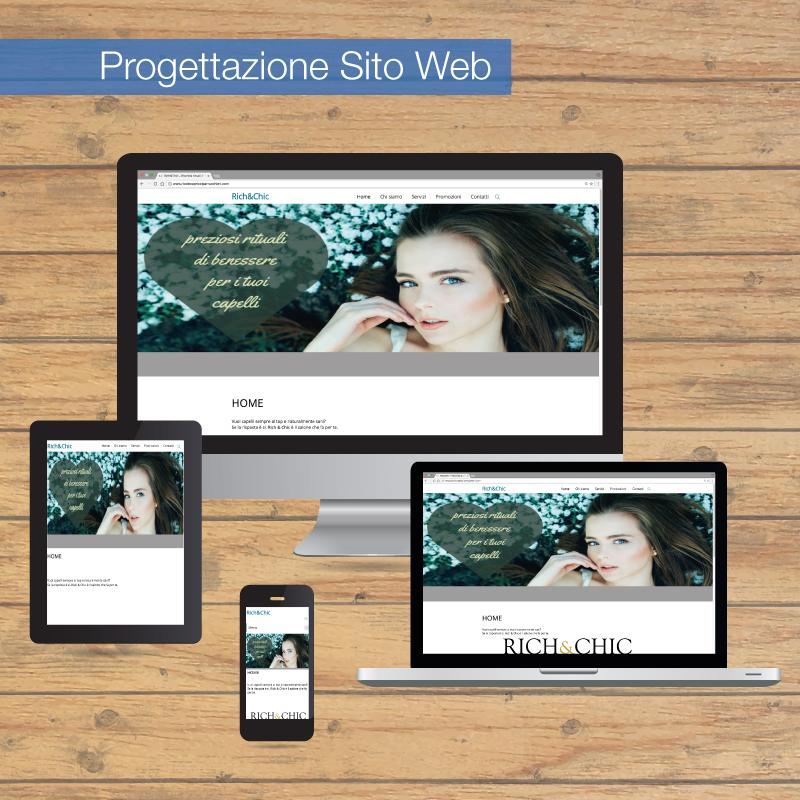 base-sito-web