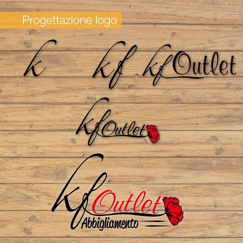 logo-kf