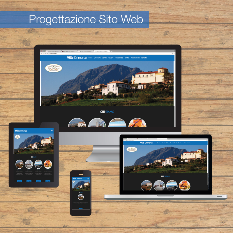 villa-cirimarco-web